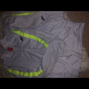 2 piece Men's Nike Outfit